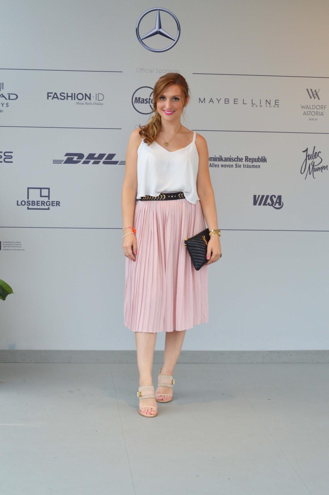 Blogger aus Deutschland Deutsche Fashionblogger Fashionstylebyjoahnna