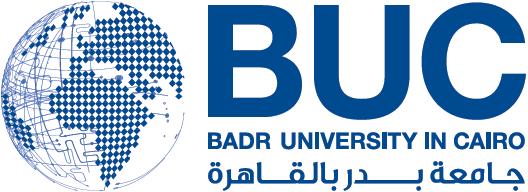 منحة جديدة لطلاب الثانوية العامة بجامعة بدر
