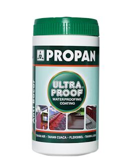 Propan Ultraproof