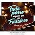 Entrevista com Deus será lançado dia 15 de novembro em mais de 250 salas de cinema