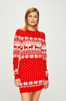 rochie-de-iarna-rochie-tricotata-7