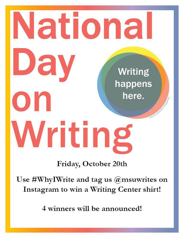 National Day on Writing Wishes Awesome Images, Pictures, Photos, Wallpapers