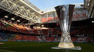 Euroleague Maçlarini Bedava İzlemek İster Misiniz?