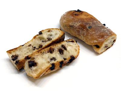 トーチ・ショコラ | Torch.bakery(トーチドットベーカリー)
