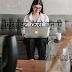वेबसाइट कैसे बनाये स्टेप बाय स्टेप-Tips 2021