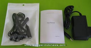 FOTO dan Spesifikasi Tablet G Sedo WM 8650 2