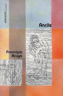 Ovidio en la poesía contemporánea, Inmaculada del Árbol