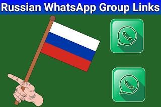 russian song, russian tank, russian dolls, russian salad, russian to english, russian twist, russian job sites, jobs , russian girls, russian guys, Russian nation,