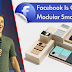 Facebook Is Creating A  'Modular' Smartphone