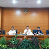 Kunker DPRD Kota Sungai Penuh Ke Pemkot Jakarta Timur