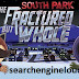 Free Download South Park The Fractured but Whole Game For PC
