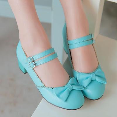 туфли «Мэри Джейн» — обувь для настоящей крошки, туфли, «Мэри Джейн», обувь, для девушек, для женщин, стиль Беби Долл, стиль Готическая Лолита, туфли, про туфли, про моду, история стиля, история туфель, история моды, туфли для танцев, туфли с ремешком, про обувь, стиль обуви, стиль туфель,