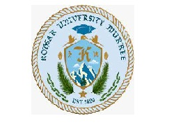 kohsar University Murree KMU Latest Jobs For  Register , Controller of Examination & Other