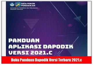panduan dapodik 2021.c