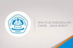 Lowongan Kerja Guru Bimbingan Konseling SMA Plus Darussalam