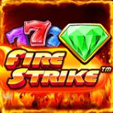 Fire Strike ONLINE138
