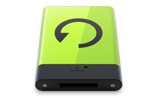Super Backup Pro Paid version