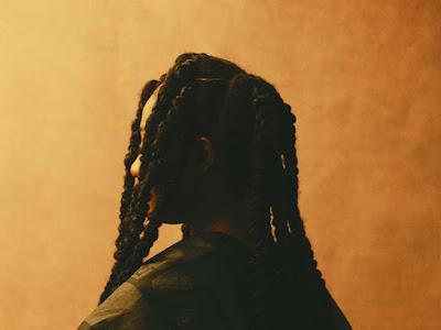 [FULL EP] Tems – For Broken Ears EP
