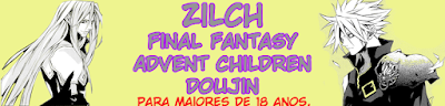 http://itadakimasuscanbr.blogspot.com.br/2015/08/zilch-final-fantasy-advent-children.html