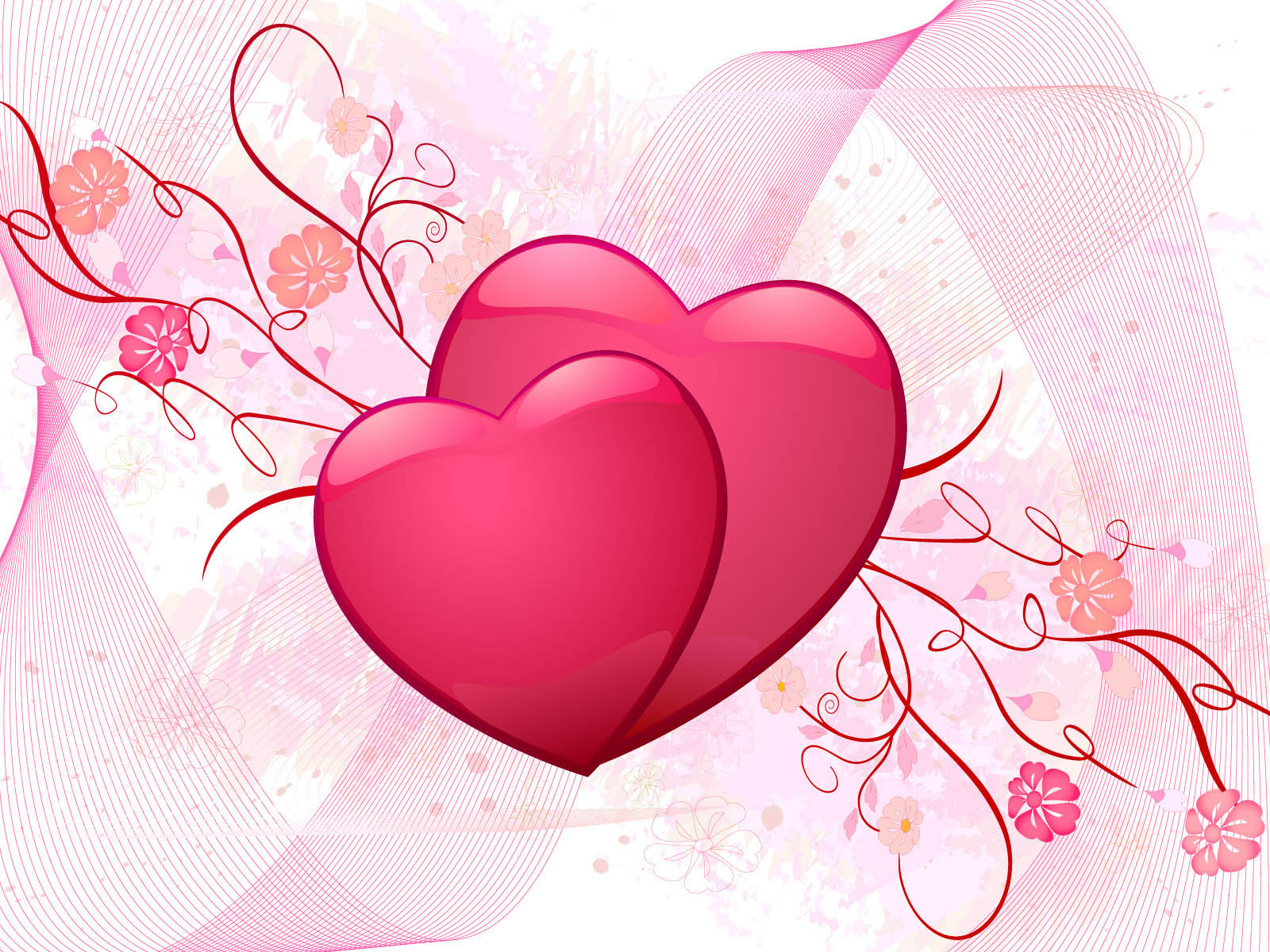 I love you pictures, photos and Wallpapers for Valentines ...