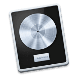 Logic Pro X v10.4.5 Full version