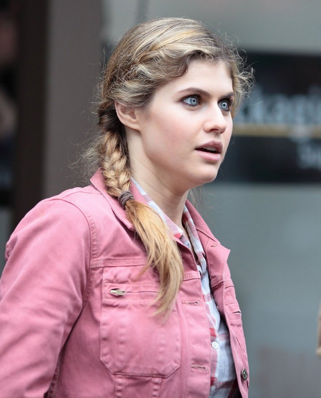 Annabeth actress fanfiction / Four seasons pool room reservations