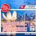 INFO DAY STUDY IN SINGAPORE | Educoach Indonesia | Konsultasi Pendidikan & Studi Lanjut Di Singapura