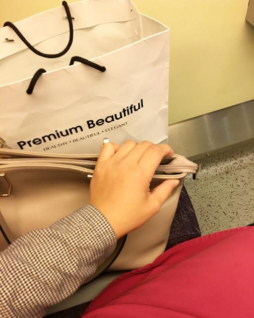 premium-beautiful-selangor_agent-premium-beautiful-selangor