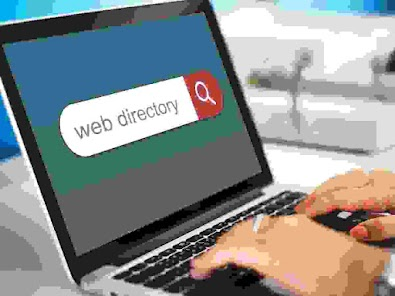 Directory Submission, Article Submission And Social Bookmarking Service!