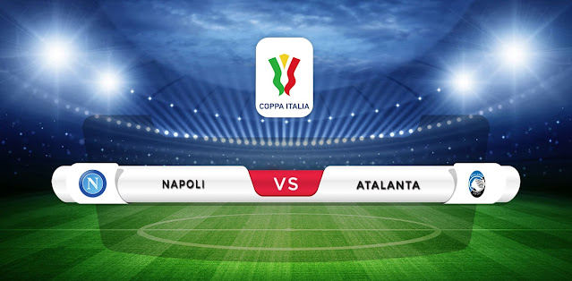 Napoli vs Atalanta Prediction & Match Preview