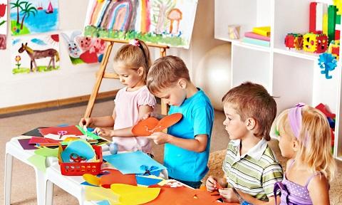 Tips Mengajarkan Anak Agar Mau Sekolah