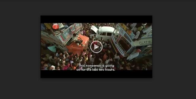দুই পৃথিবী ফুল মুভি | Dui Prithibi (2010) Bengali Full HD Movie Download or Watch