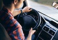 DgitalShishi Digital Marketing Life is Beautiful, How Do You Ignore Road Rage?
