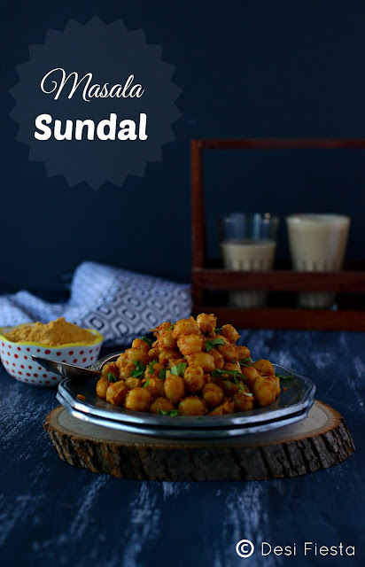 South Indian Healthy Snack recipes