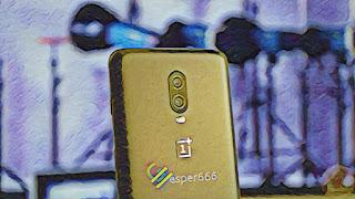 Peluncuran Smartphone OnePlus