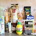 Caja degustabox por 5,99 € + producto extra y envio GRATIS