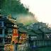 【旅游攻略】中国最美的14个迷人小镇,你知道吗?