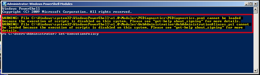 C:\Windows\system32\WindowsPowerShell\v1.0\Modules\PSDiagnostics\PSDiagnostics.psm1