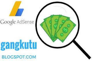 Cara Meningkatkan Penghasilan Adsense dengan Memasang Google CSE di Blog