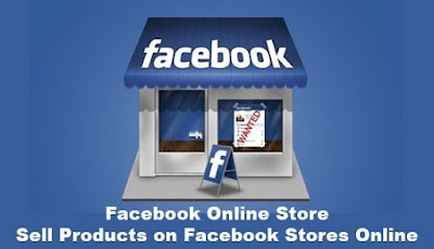 Facebook Online Store – Sell Products on Facebook | How To Sell Items On Facebook