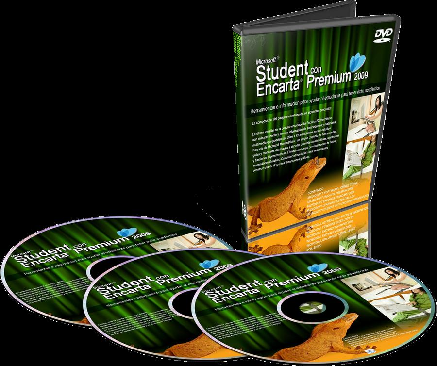 encarta junior 2007 logiciel gratuit