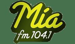 Mia FM 104.1