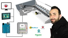 arduino-for-industrial-automation-plc-and-hmi-integration