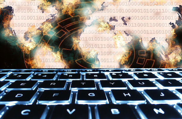 Ukrainian police arrested members of a well-known cyber ransomware group - E Hacking News Security News