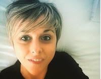 Nadia Toffa esulta sui social: «Una gioia incredibile!»