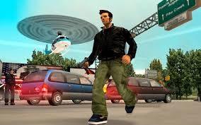 GTA 2 Free Download Full Version