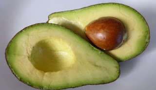 5 Makanan Sumber Magnesium Ini Baik untuk Tubuh Anda