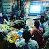 Menulis Etnografi: Sebuah Catatan di Kelas Kepo Sesaat