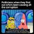 I knew it (Cartoon)