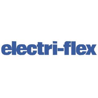 Electri-Flex flexible electrical conduits